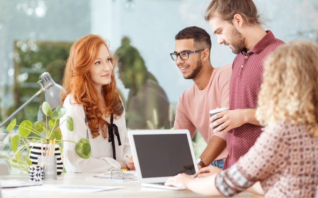 How Do Influencer Marketing Agencies Work?