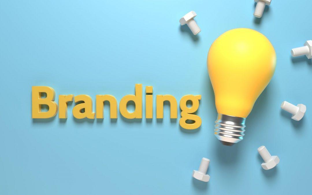 10 Effective Ways To Maximize Brand Presence on Social Media