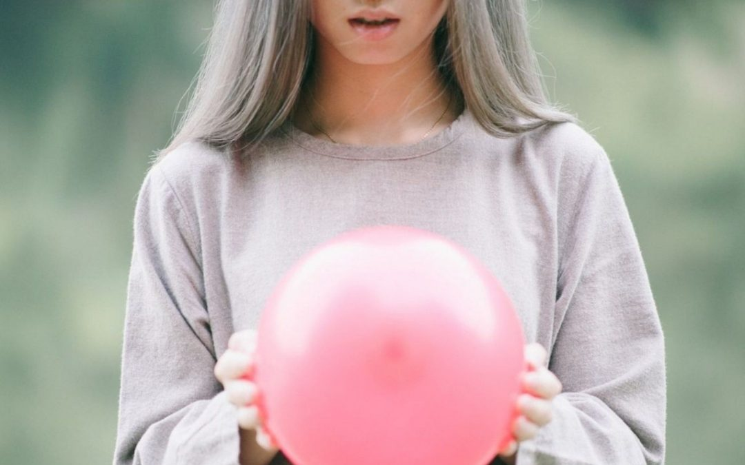 Will The Influencer Marketing Bubble Burst?