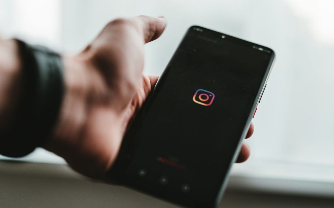 10 Tactics To Tackle Instagram's Falling Organic Reach