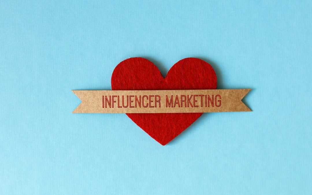 Ultimate Guide To Influencer Marketing: Everything You Need To Know