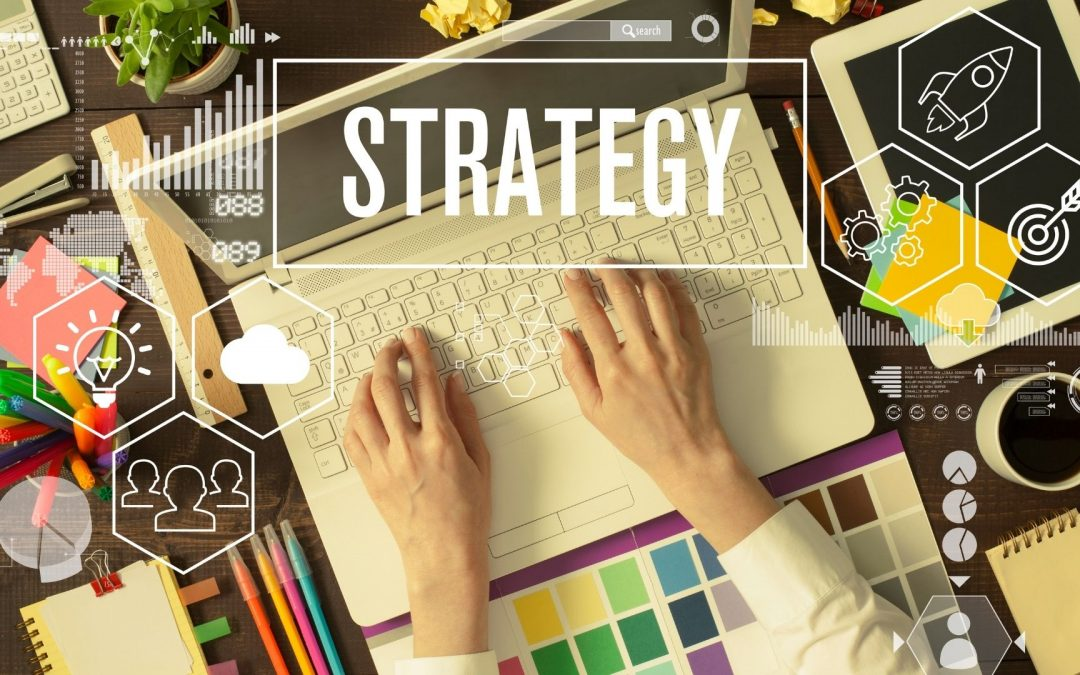 How To Create An Influencer Marketing Strategy