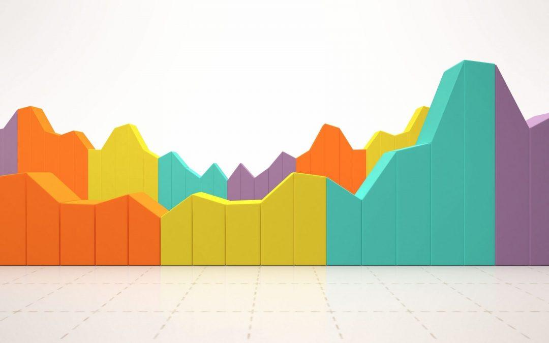 10 Major TikTok Stats Marketers Need to Know