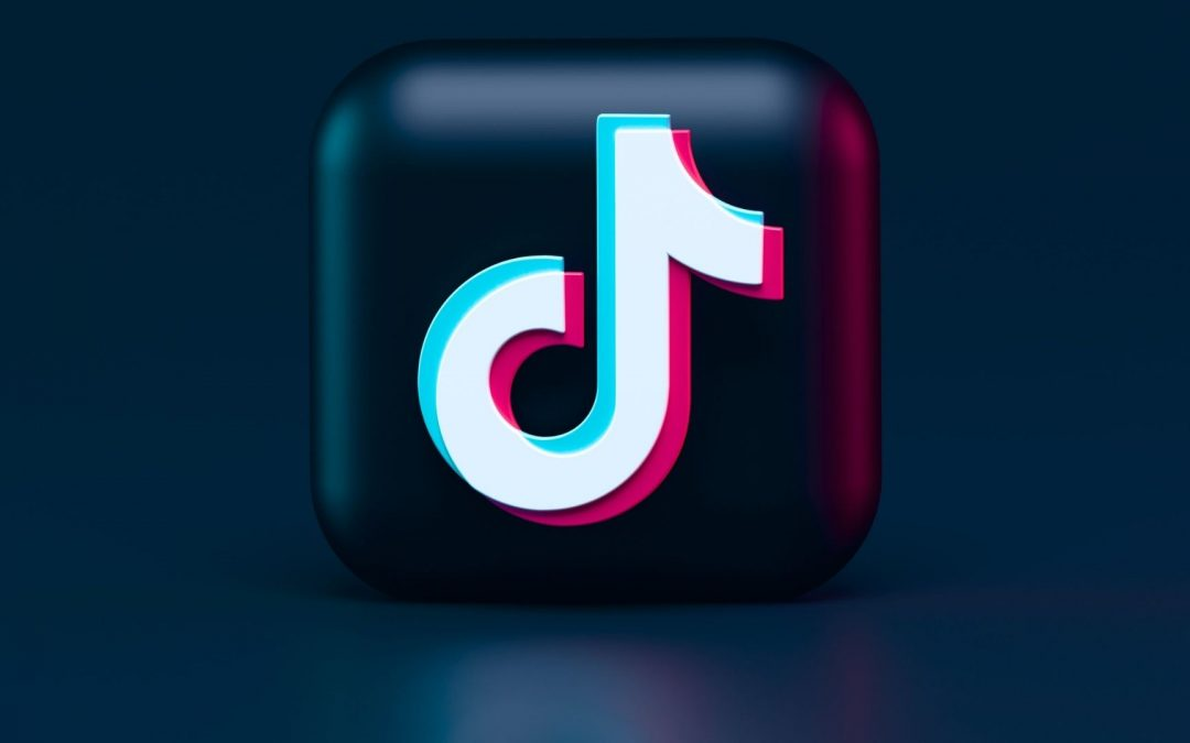 TikTok For Business 101: Everything Brands Need to Know