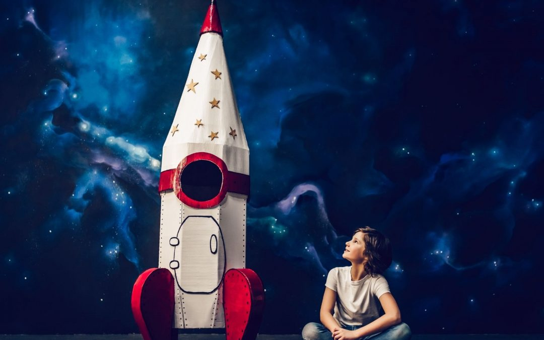 Skyrocket Your Business ROI With Performance-Based Influencer Marketing