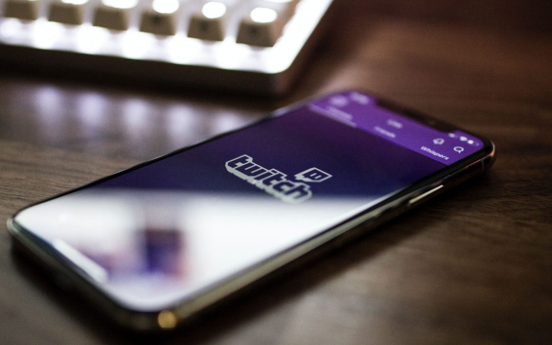 How To Launch A Profitable Twitch Influencer Marketing Campaign